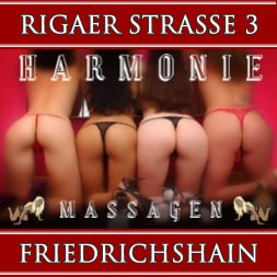 Berlin erotische thaimassage in TRADITIONELLE THAI