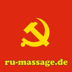 Russland massage berlin
